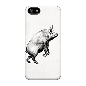 For Iphone Case, High Quality Evolution Of Pig Man Case For Samsung Galaxy S3 i9300 Cover Cases
