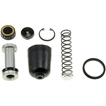 Dorman TM98059 Brake Master Cylinder Repair Kit Dorman First Stop