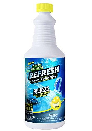 green-gobbler-refresh-garbage-disposal-drain-cleaner-deodorizer-lemon-32-oz