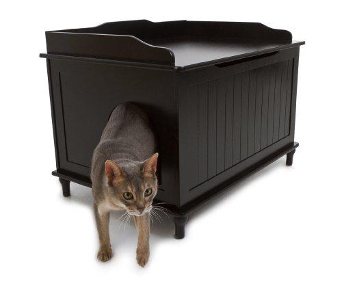 The Designer Catbox Litter