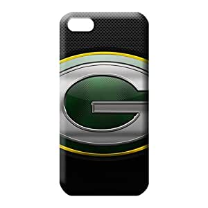 iphone 6plus 6p Durability Perfect Cases Covers Protector For phone phone carrying cover skin green bay packers