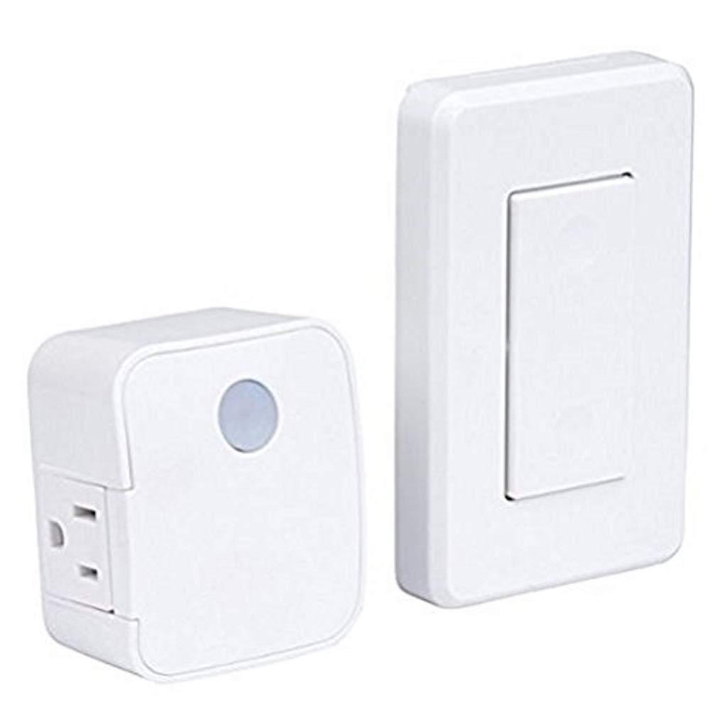 westek new model rfk1600lc replaces rfk100lc rfk101lc wall mounted