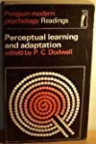 img - for Perceptual Learning (Modern Psychology) book / textbook / text book