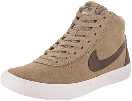 Nike Women's Style Guide. (AU)