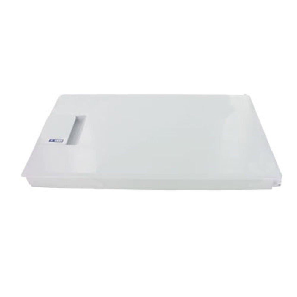 Liebherr Fridge Freezer Internal Compartment Flap