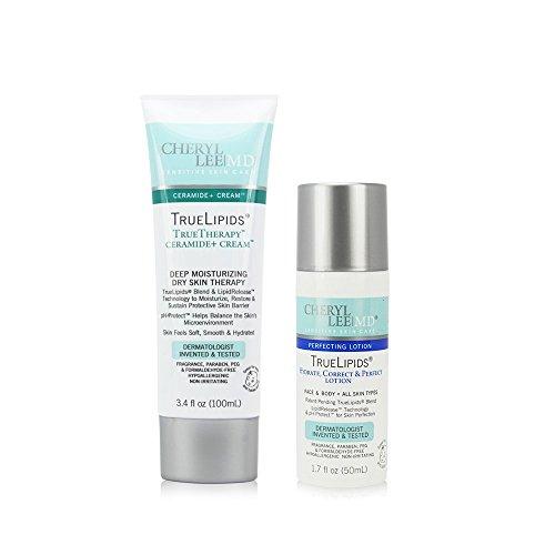Facial flushing remedies-7193