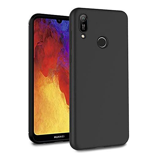 Nye Ferilinso Case for Huawei Y6 Pro 2019 / Huawei Y6 2019 / Honor 8A KI-94