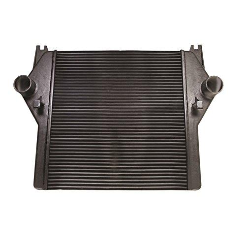 BD Diesel Performance 1042525 Cool-It Intercooler (Diesel Bd Intercooler)