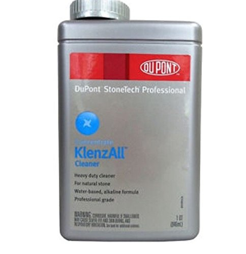 stonetech-klenzall-heavy-duty-cleaner-for-stone-tile-1-qrt