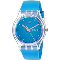Relógio Swatch Polablue - SUOK711