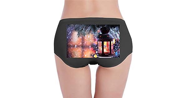 Amazon.com: Merry Christmas 2020 Sexy for Goddess - Ropa ...