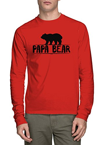 HAASE UNLIMITED Long Sleeves Papa