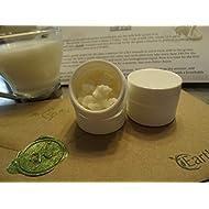 Milk Kefir Grains Fresh Mr & Mrs. Kefir