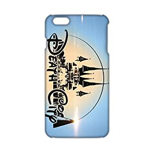 soul eater death city 3D Phone Case Cover For LG G2