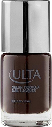Ulta Salon Formula Nail Lacquer in Bittersweet by (Ulta Salon)