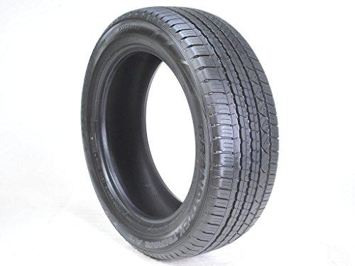 Dunlop Grandtrek Touring A/S All-Season Tire - 235/55R19  101V by Dunlop (Image #4)