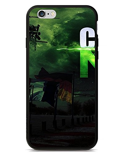 lovers-gifts-hot-snap-on-hard-cover-case-call-of-duty-mw3-iphone-se-iphone-5-5s-phone-case