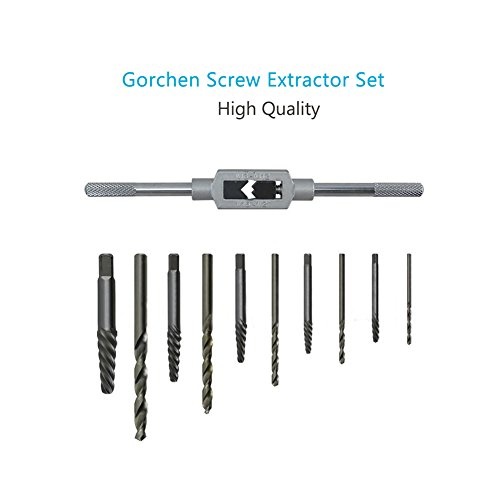 Buy screw out tool