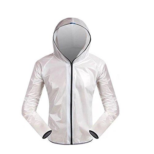 Split N Xl Alpinisme Adulte Set Outdoor Homme Une Monter Sport Windbreaker 3 ° couleur De Pants Pluie Bike Mountain Waterproof Scholar 1 Jacket Taille Raincoat Femme RXSz0wqR