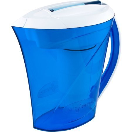 zerowater 10 cup pitcher - 6