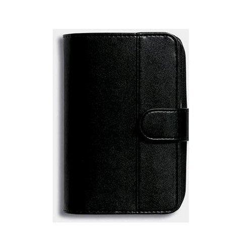 Day Runner Pocket Planner with Wallet Day Runner Pocket Planner