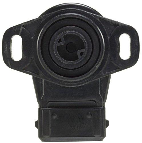 Unlimited Rider Engine Throttle Position Sensor TPS For Mitsubishi Lancer Outlander RVR Pajero IO Colt (Tps Mitsubishi)