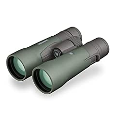 Razor HD 10x50 roof Prism binocular: extreme terrain. Unimaginable conditions. Both test your mettle—and your optics. With a well-earned reputation for pushing the limits of optical performance, the razor HDS step up and out on other binocula...