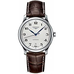 L26284783 Longines Master Collection Mens Watch