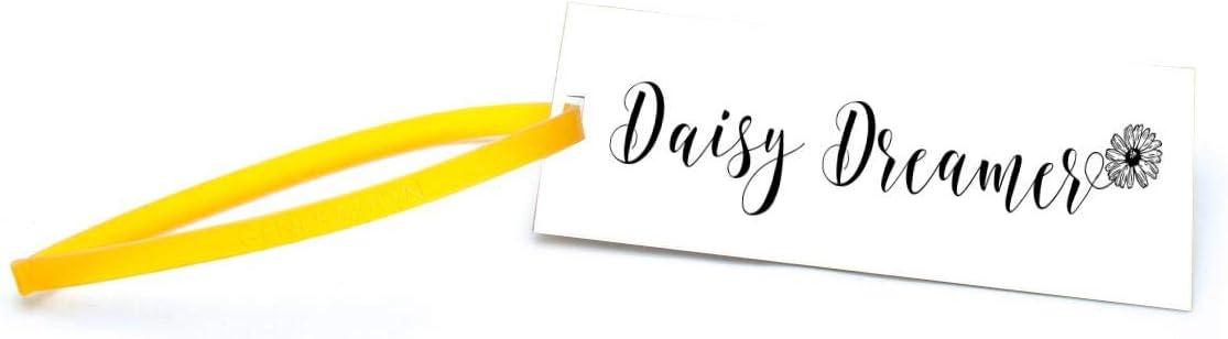 per doccia accappatoio palestra Daisy Dreamer spiaggia spa Asciugamano da donna in 100/% morbido cotone morbido Sarong altamente assorbente in spugna