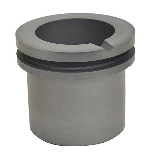 hardin-hd-234-cr2kg-2-kg-crucible-for-hd-234ss