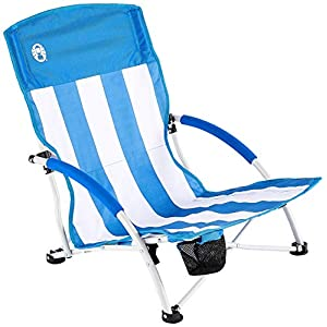 41IhLxaHVwL._SS300_ Folding Beach Chairs For Sale
