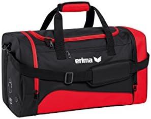 begrenzter Preis seriöse Seite aktuelles Styling Erima Sporttasche Tasche