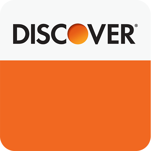 Discover - Mobile Banking and Finance
