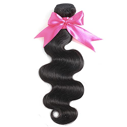 30 inches weave _image0