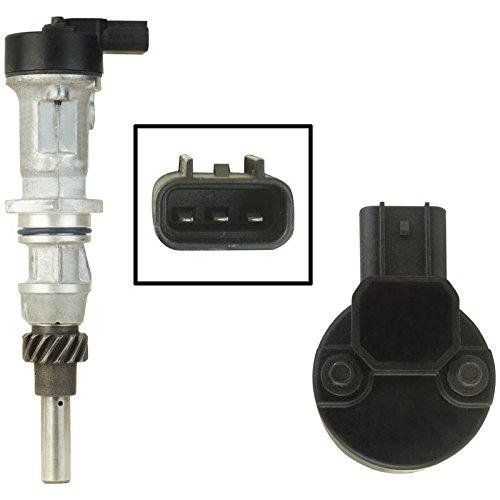 New Camshaft Synchronizer W/Sensor For Ford 3.0 V6 Aerostar Windstar (Ford Camshaft Synchronizer)