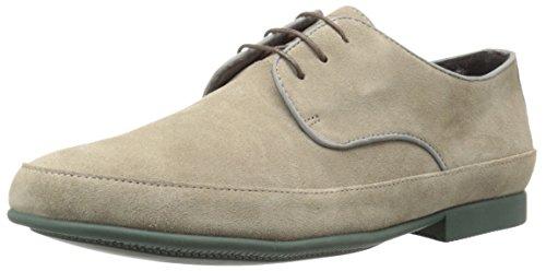 Camper Slippers sun K100070-001 Formal shoes Men Medium Grey t15uxeNSDS