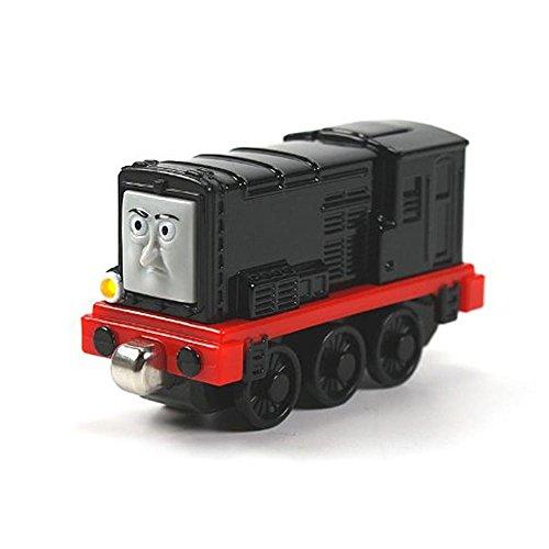 Thomas & Friends Talking Diecast Diesel Engine by Mattel
