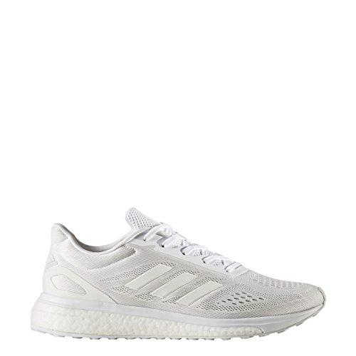 Adidas Running Response Sh Lt Mens Boost y8wOvmn0PN