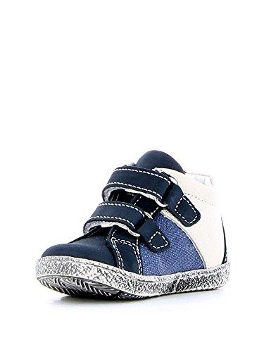 Melania ME0108A4E.A Zapatos Niño Azul