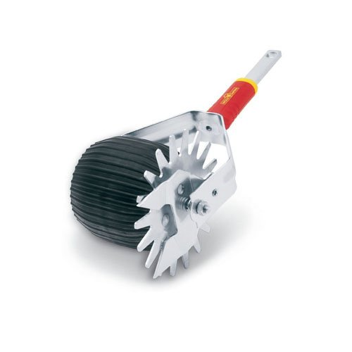 Wolf Garten Multi-Change RBM Lawn Edge Trimmer