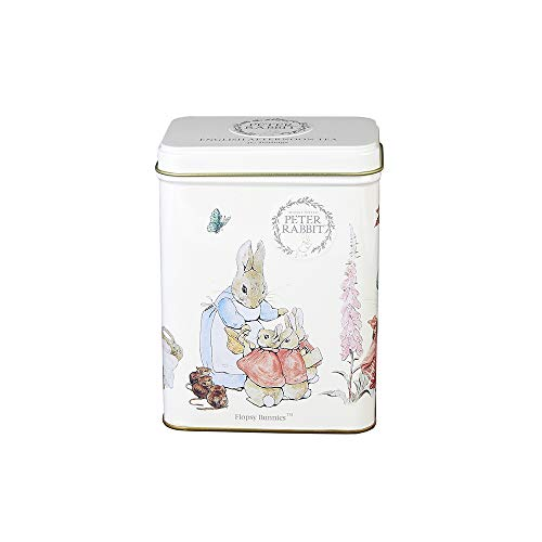 New English Teas Beatrix Potter English Afternoon 40 teabags.