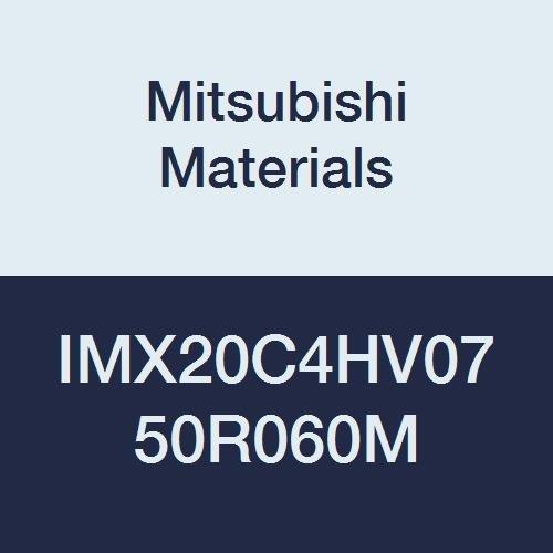 Right Hand Cut Sandvik Coromant No Coolant HSS CoroTap 200 Cutting tap with Spiral Point T200-XM100DE-6-32 C150