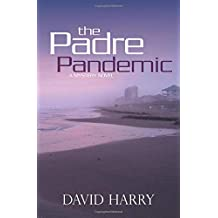The Padre Pandemic