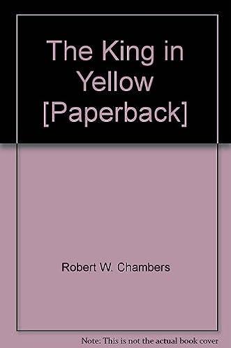 http jaybooks o ml project new ebook download free minnow pdf rh jaybooks o ml