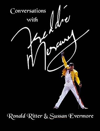 Amazon conversations with freddie mercury ebook ronald ritter conversations with freddie mercury by ritter ronald evermore sussan fandeluxe Images