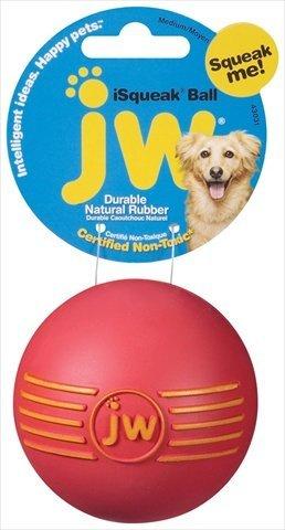 Jwp Toy - 5