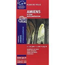 Amiens: IGN72227