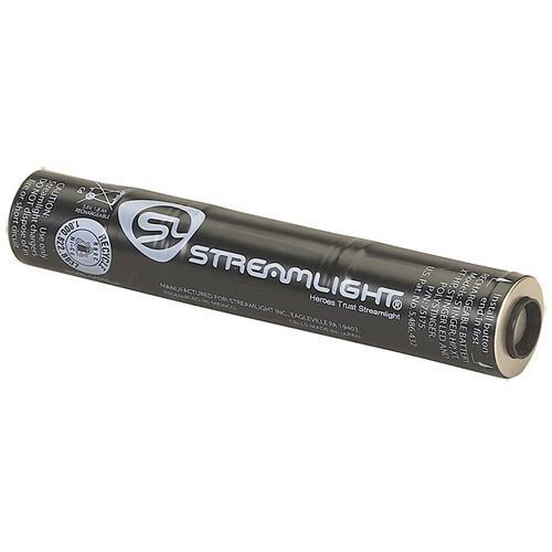 Lithium Batteries Streamlight (Streamlight 75176 Lithium Stinger Battery)