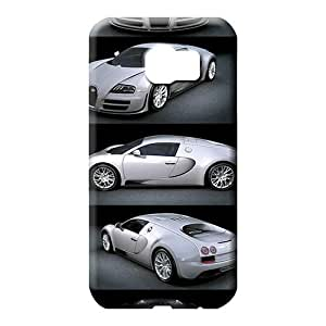 samsung galaxy s6 edge Slim PC Protective Beautiful Piece Of Nature Cases phone cases covers Aston martin Luxury car logo super