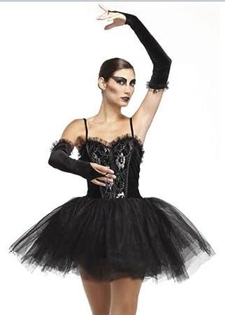 Adult ballerina costume, brooke hunters pussy